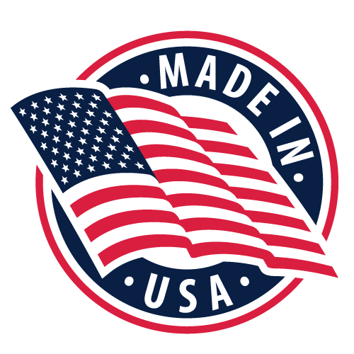 PVC products made in America